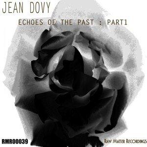 Jean Dovy
