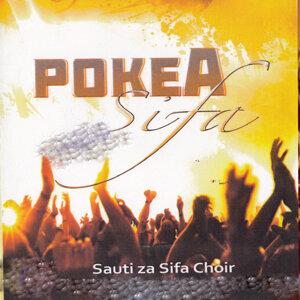 Sauti Za Sifa Choir 歌手頭像