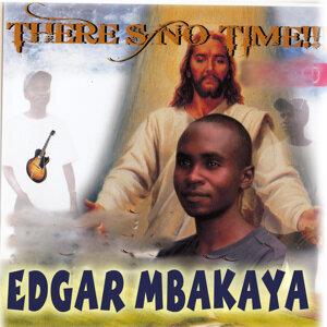 Edgar Mbakaya 歌手頭像