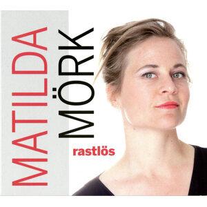 Matilda Mörk 歌手頭像