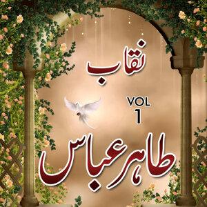 Tahir Abbas 歌手頭像