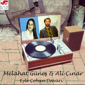 Ali Çınar & Melahat Güneş 歌手頭像