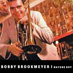 Bobby Brookmeyer 歌手頭像