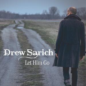 Drew Sarich