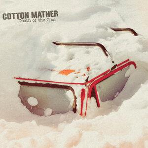 Cotton Mather 歌手頭像