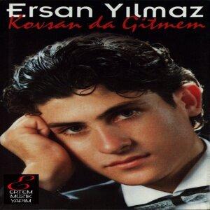 Ersan Yılmaz 歌手頭像