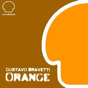 Gustavo Bravetti 歌手頭像