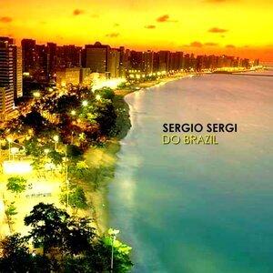 Sergio Sergi 歌手頭像