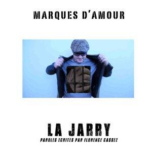 La Jarry 歌手頭像