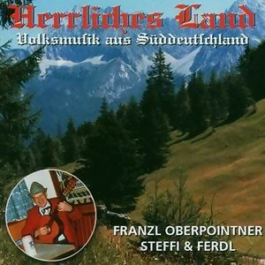 Herrliches Land 歌手頭像