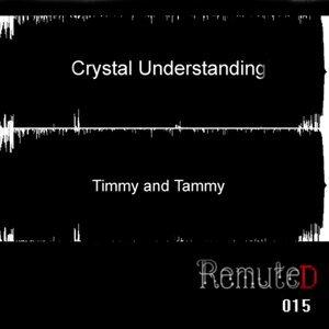 Crystal Understanding 歌手頭像