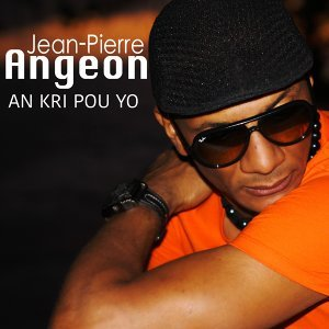 Jean-pierre Angeon