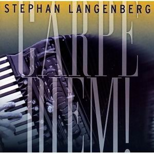 Stephan Langenberg 歌手頭像