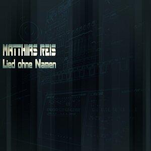 Matthias Reis