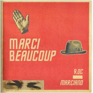 Roc Marciano 歌手頭像