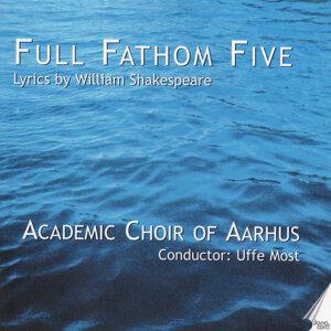 Academic Choir Of Aarhus 歌手頭像