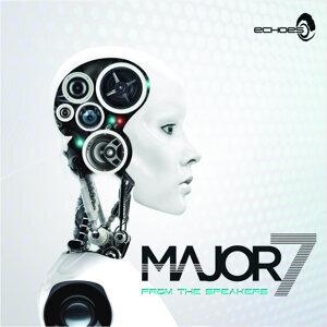 Major7