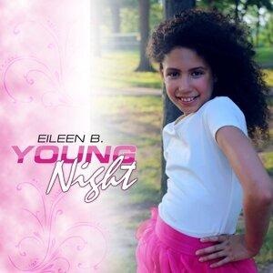Eileen B 歌手頭像