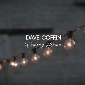 Dave Coffin 歌手頭像