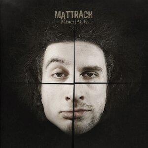 MattRach 歌手頭像