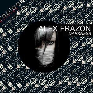 Alex Frazon 歌手頭像