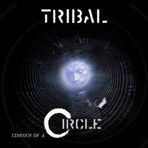 Tribal 歌手頭像