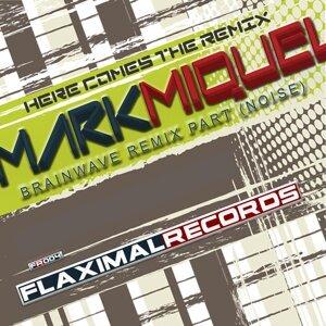Mark Miquel