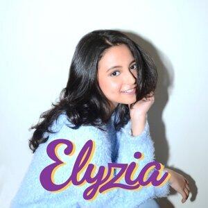 Elyzia Mulachela 歌手頭像