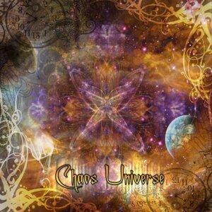 Chaos Universe 歌手頭像