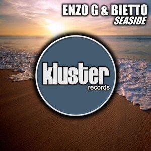 Enzo G, Bietto 歌手頭像