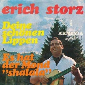 Erich Storz 歌手頭像