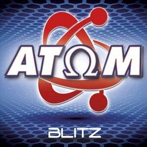 Atom 歌手頭像