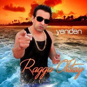 Ragga Oktay