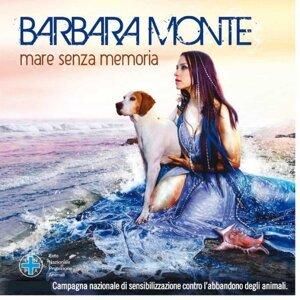 Barbara Monte 歌手頭像