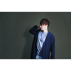 Ikki Hatanaka 歌手頭像