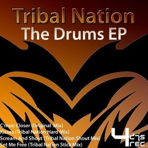 Tribal Nation