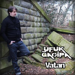 Ufuk Gacipa 歌手頭像