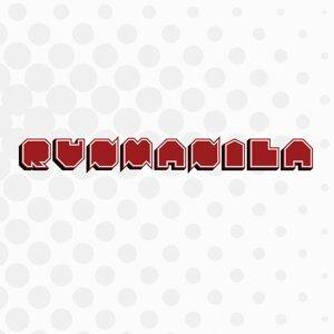 Runmanila 歌手頭像