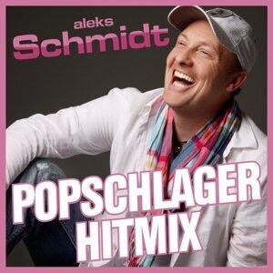 Aleks Schmidt 歌手頭像