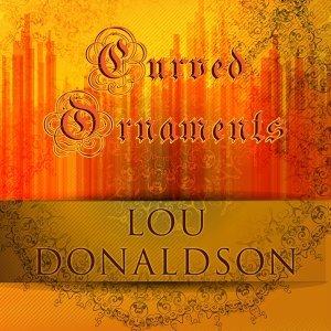 Lou Donaldson, Clifford Brown 歌手頭像