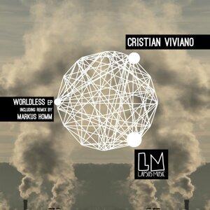 Cristian Viviano 歌手頭像