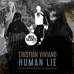 Cristian Viviano