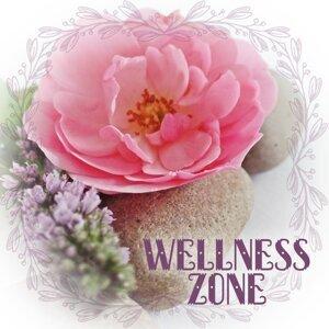 Wellness Spa Sanctuary 歌手頭像