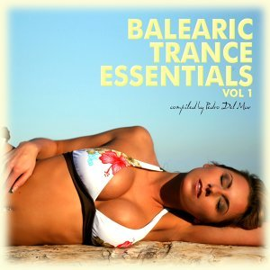 Balearic Trance Essentials, Vol. 1 歌手頭像