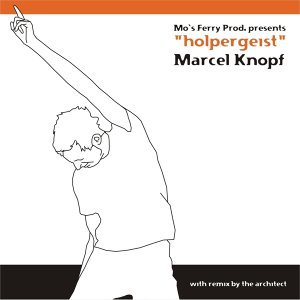 Marcel Knopf 歌手頭像