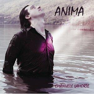Emanuele Lamorte 歌手頭像