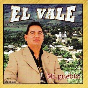 El Vale 歌手頭像