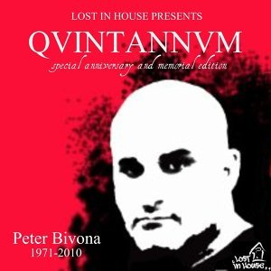Lost In House - QuintAnnum 歌手頭像