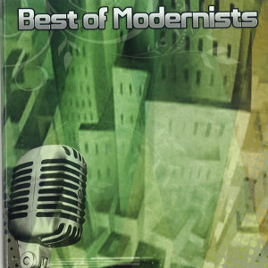 Best of Modernists 歌手頭像