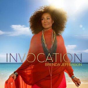 Brenda Jefferson 歌手頭像